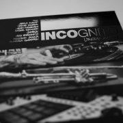 incognito_cd