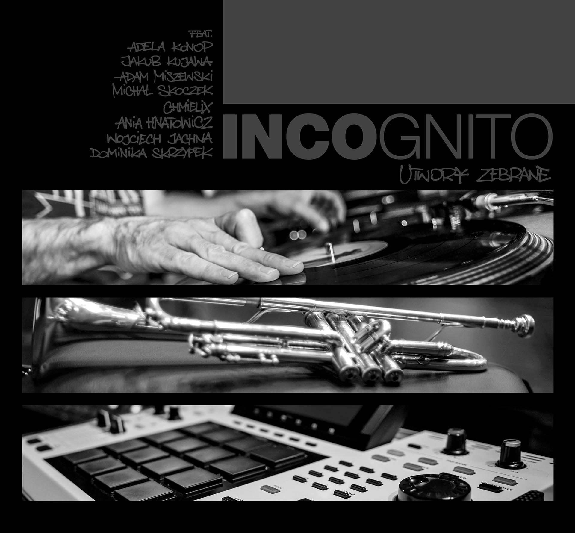 incognito_plyta_okladka-karta