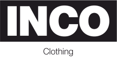 inco-clothing-200x100