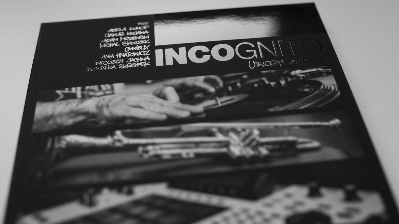 incognito-utwory-zebrane-4