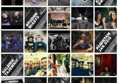 picmonkey-collage-2