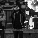 INCO Records - Downgailo & Jarza