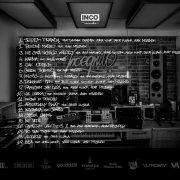 incognito-utwory-zebrane-tyl-2