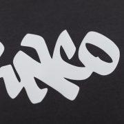 INCO Records - Ciemny szary 3