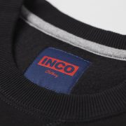 INCO Records - Czarna bluza 2_2