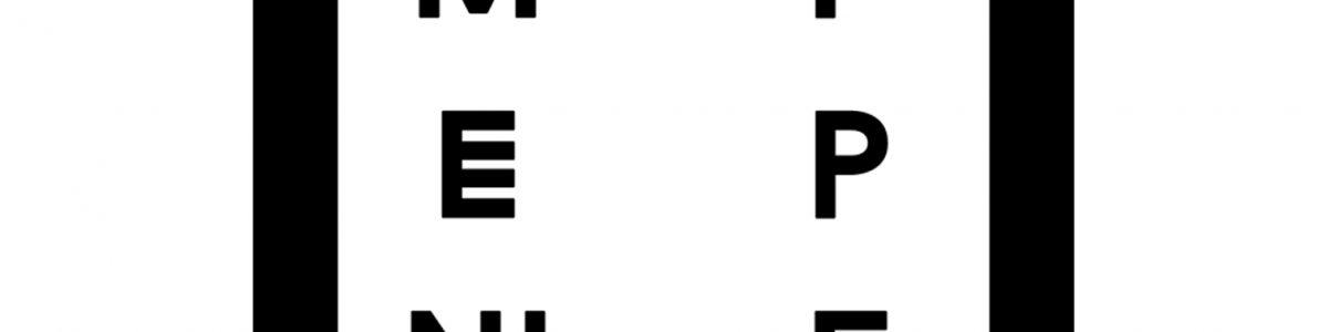 INCO Records - Menippe 1